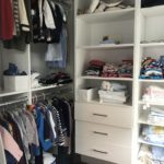 Lovely Boys Items ,Toys, Clothing And Books