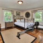 Iron Queen Bed Resto And Chests Restoration, Rower NFS