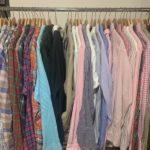 Mens Designer Shirts Including Ralph Lauren