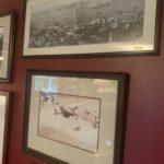 Misc Decorative Art And Photographs