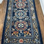 Small Oriental Rugs