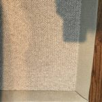 Wool CARPET 10 X 10