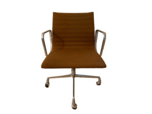 Herman Miller AG Management Office Chair
