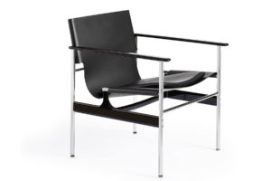 Knoll Arm Chair