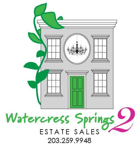 Watercress Springs 2